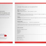 folleta CETA rev01