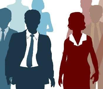 Arola participación en la III Jornada de Igualdad de ACEC