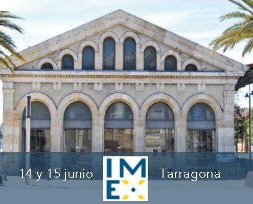 IMEX Tarragona