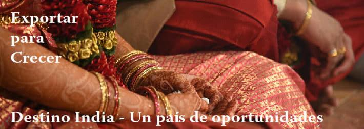 indian-wedding-2352277_1920edited