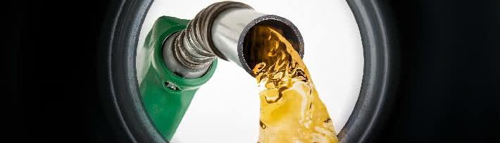 El nuevo panorama de la comercialización al por mayor de productos petrolíferos