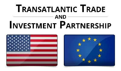 GENERAL NOTE RELATED TO THE TTIP